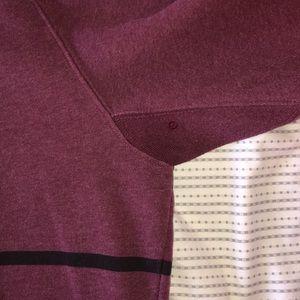 VISSLA Sweaters - VISSLA Sweater!